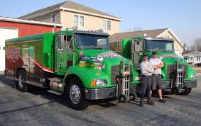 kenworth truck 2012 file interstate battery of allentown kenworth t300 jpg wikimedia