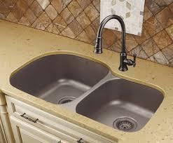 Artisan Kitchen Sinks by Artisan Manufacturing Wave Plumbing