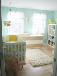 307 best ideas for kid u0027s rooms images on pinterest banners