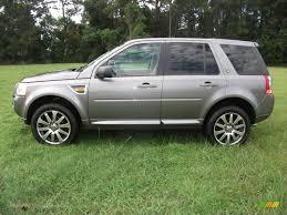 land rover lr2 landrover lr2 car photos landrover lr2 car videos carpictures6 com