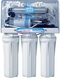 under sink water purifier top 3 under sink water purifiers 2018 best ro water purifier