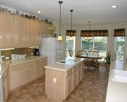 kitchen maple kitchen cabinets traditional style natural maple