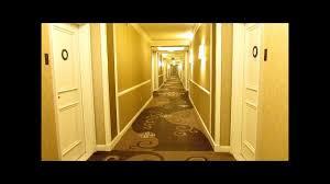 caesars palace las vegas augustus tower room tour youtube