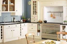 b q kitchen ideas cooke lewis woburn framed diy at b q kitchen