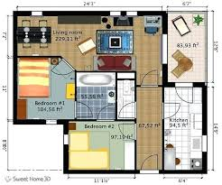 house floor plan layouts house plans and designs floor plan designs luxury home