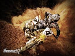 motocross bikes wallpapers kawasaki dirt bikes wallpapers fashion world