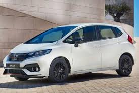 honda jazz car price honda jazz car prices photos specs features singapore stcars