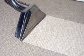 Carpet And Upholstery Cleaner Zevenbergen Carpet Cleaning Carpet U0026 Upholstery Cleaning