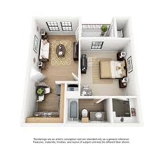 2 Bedroom Apartments Gainesville Fl Springmarc Apartments Rentals San Marcos Tx Apartments Com