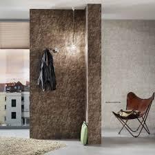 Wohnzimmer Design Online Steintapeten In 3d Optik Grau Beige Braun Wohnzimmer Steintapete