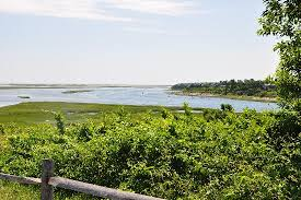 Nauset Marsh Cape Cod - lighthouse beach in chatham picture of cape cod scenic tours