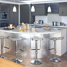 kitchens island the 25 best industrial kitchen island ideas on wooden