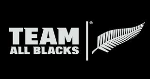 all black fixtures and results team all allblacks com
