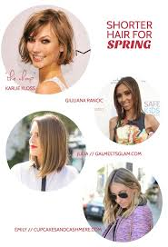 guliana rancic gums thinning hair 184 best a girl named pj style images on pinterest pj a girl