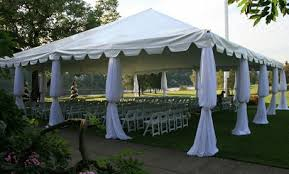 canopy rentals canopy rental services in ibadan adverts nigeria
