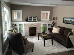 Design Ideas For Small Living Room With Fireplace 44 Small Living Room Designs And Ideas