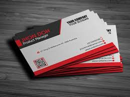 Hotel Business Card 36 Modern Business Cards Examples For Inspiration Design