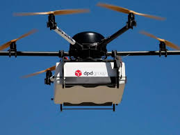 adresse si ge social soci t g n rale is drone delivery for the environment innovation smithsonian