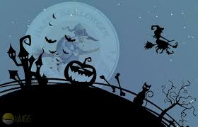 halloween pic art art mint archives agaunews