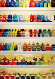 Amazing Mugs by Lovely Amazing Mugs 1 Le Creuset Sa Rainbow Jpg Bokemin Com