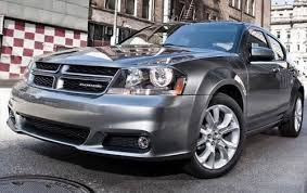 dodge avenger gray used 2012 dodge avenger for sale pricing features edmunds
