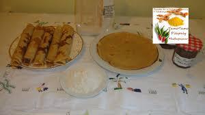 la cuisine artisanale brugheas la cuisine artisanale home ideas