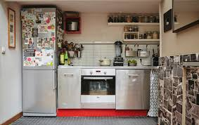 small kitchen ideas ikea tips for organising a small space kitchen