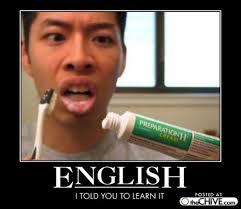 Funney Memes - image 11222013 funny memes 80 jpg animal jam clans wiki fandom