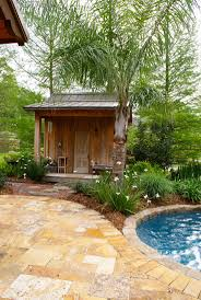 acadian style 169 best our landscaping examples images on pinterest