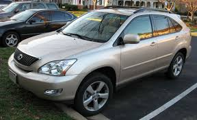 used car lexus rx330 for sale file lexus rx330 jpg wikimedia commons