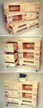 How To Make A Toy Chest Out Of Pallets by The 25 Best Pallet Chest Ideas On Pinterest Wooden Trunk Diy