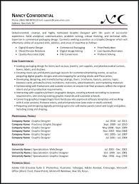 skill based resume exles functional resume sles sle skills for resume resume template