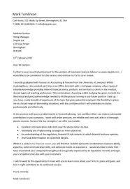 1800 words essay professional homework ghostwriters site au cover