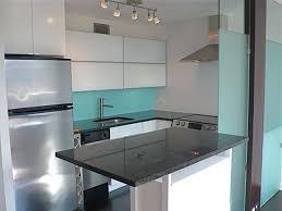 small kitchen design ideas 2012 simple small kitchen design size of kitchen designs small