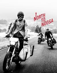 Deus Ex Machina Film by Exclusive Release North To Noosa For Deus Ex Machina The Lens