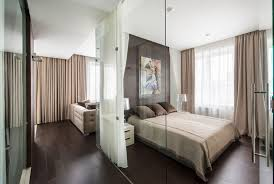 room divider curtain large image for room dividers decorative diy