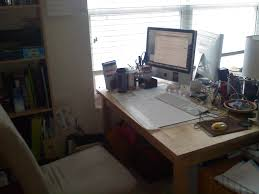 cool home officecool home office ideas for small spaces