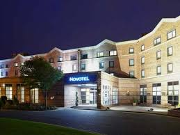 Top 10 Bars In Newcastle Newcastle Upon Tyne Hotels From 34 Cheap Hotels Lastminute Com