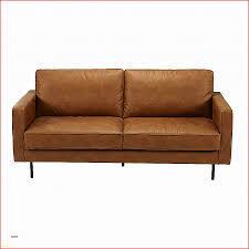 ensemble de canapé canapé clic clac leclerc best of résultat supérieur 50 beau