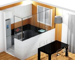 conception de cuisine la conception cuisine nos prestations et tarifs home conception