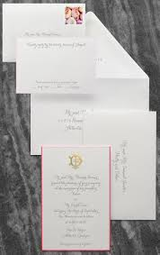invitation wording etiquette modern wedding invitation wording etiquette bell invito