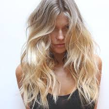 whats the in hair colour summer 2015 spring summer hair trends 2015
