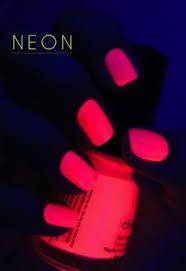 black lights for sale near me 64 best black light party images on pinterest birthdays neon