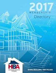 Wildfire Credit Union Loan Rates by Saginaw Hba Membership Directory 2017 By Brent Fitzpatrick Issuu