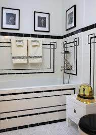 art deco bathroom vanity unit vanities design ideas legion
