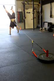 Floor Wipers 50 Reps by Team U201c300 U201d And U201clynne U201d Snoridge Crossfit