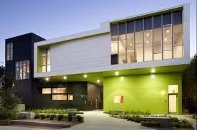 Modern Home Design Edmonton Sd House Modern Exterior Edmonton