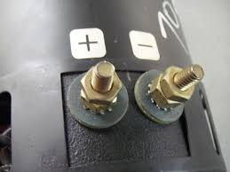 Haldex Barnes Gear Pump Haldex Barnes C562205x8086 Electric 12v Motor Hydraulic Gear