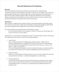 cover letter for residency residency cover letter letter of introduction for an