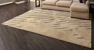 creative accents rugs yuma area rug creative accents luxe home philadelphia